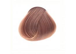 Крем-краска для волос Profi Touch 60 мл 9,75 св,карамельный блондин