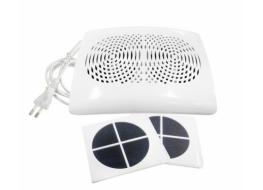 Вентилятор(пылесос)  JN SD-103  (20Вт)