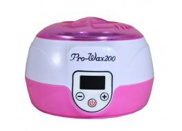 Воскоплав для банки WL Pro- Wax 200 с терморегулятором