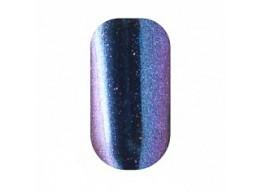 Пигмент для дизайна LUMEN navy\violet