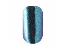 Пигмент для дизайна LUMEN blue\violet