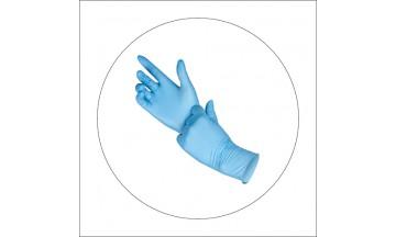 Повышение цен на одноразовые перчатки. Как мастеру сделать это повышение неощутимым для себя?