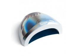 Лампа UV LED 48 Вт Shiny TNL перламутровая
