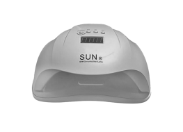 Лампа LED Sun4S 48 W Белая JN