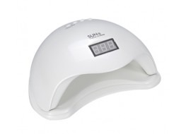 Лампа LED Sun5 48 W Белая (ракушка)