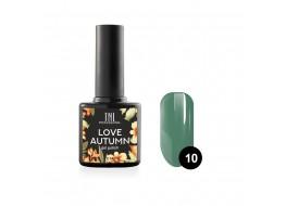 Гель-лак Love autumn т 10 спелое авокадо