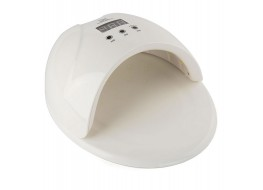 Лампа UV LED 50 Вт TNL белая