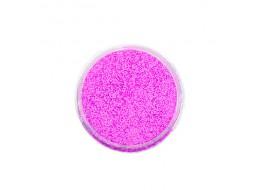 Меланж-сахарок (сахарная крошка) №02
