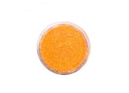 Меланж-сахарок (сахарная крошка) №25
