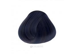 Крем-краска для волос Profi Touch 3,8 темный жемчуг