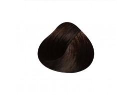 Крем-краска для волос Profi Touch 5.7 темный шоколад