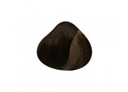 Крем-краска для волос Profi Touch 7.77 интенсивный светло-коричневый