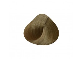 Крем-краска для волос Profi Touch 10,37 светлый песочный блондин