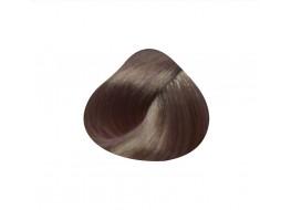 Крем-краска для волос Profi Touch 10,65 очень светлый фиолетово-красный
