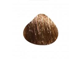Крем-краска для волос Profi Touch  7.31 золотисто-жемчужный