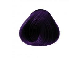 Крем-краска для волос Profi Touch 4,6 Берлинская лазурь