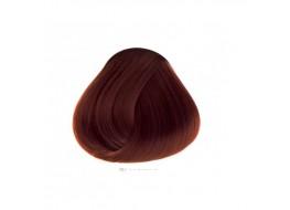 Крем-краска для волос Profi Touch 7.48 медно-фиолетовый русый