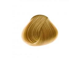 Крем-краска для волос Profi Touch 60 мл 9,3 светло-золотистый блондин