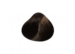 Крем-краска для волос Profi Touch 4,73 темный коричневый золотистый