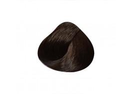 Крем-краска для волос Profi Touch 60 мл 5.0 темно-русый