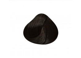 Крем-краска для волос Profi Touch 5.01 темно-русый пепельный