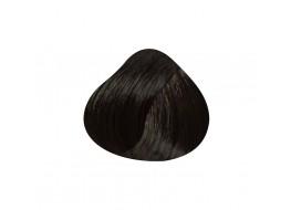 Крем-краска для волос Profi Touch 5.77 интенсивный темно-коричневый