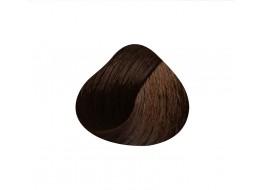 Крем-краска для волос Profi Touch 6.73 коричнево-золотистый