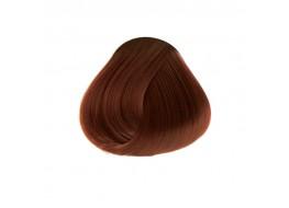 Крем-краска для волос Profi Touch 6.4 медно-русый