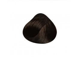 Крем-краска для волос Profi Touch 6.77 интенсивный коричневый