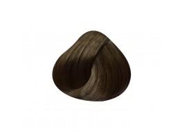 Крем-краска для волос Profi Touch 7.1 пепельный