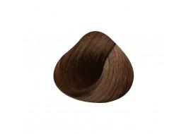 Крем-краска для волос Profi Touch 7.7 светло-коричневый