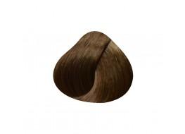 Крем-краска для волос Profi Touch 7.0 светло-русый