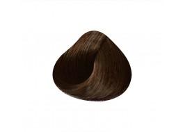 Крем-краска для волос Profi Touch 7.00 интенсивный светло-русый