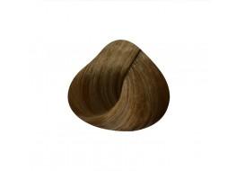 Крем-краска для волос Profi Touch 8,0 блондин