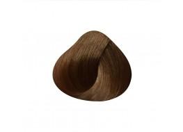 Крем-краска для волос Profi Touch 8,00 интенсивный светлый