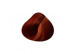 Крем-краска для волос Profi Touch 8,44 интенсивный светло-медный
