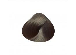 Крем-краска для волос Profi Touch 8,8 жемчужный