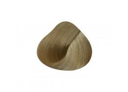 Крем-краска для волос Profi Touch 10,7 светлый бежевый