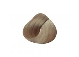 Крем-краска для волос Profi Touch 10,8 серебристо-жемчужный