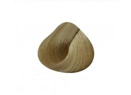 Крем-краска для волос Profi Touch 12,7 экстра-светлый бежевый