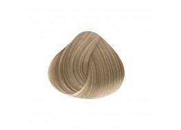 Крем-краска для волос Profi Touch 10,31 очень светло-золотисто жемчужный блондин