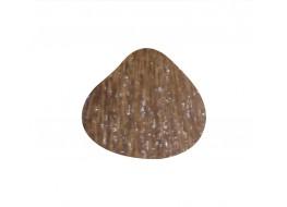 Крем-краска для волос Profi Touch 7.16 светло-русый нежно-сиреневый