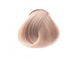 Крем-краска для волос Profi Touch 60 мл 12,16 экстрасветлый нежно-сиреневый