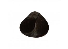 Крем-краска для волос Profi Touch 4,0 шатен