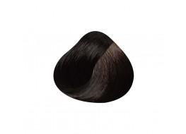 Крем-краска для волос Profi Touch 4,75 темный каштановый