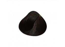 Крем-краска для волос Profi Touch 5.00 интенсивно темно-русый