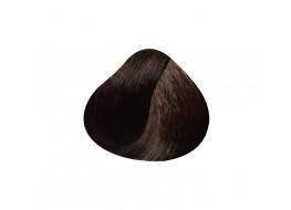 Крем-краска для волос Profi Touch  5.75 каштановый