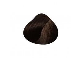 Крем-краска для волос Profi Touch 5.73 темно-русый коричнево-золотистый