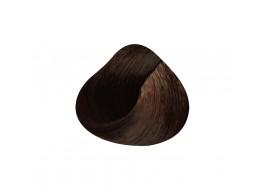 Крем-краска для волос Profi Touch 6.7 шоколад