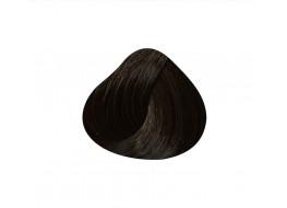 Крем-краска для волос Profi Touch 6.00 интенсивный русый